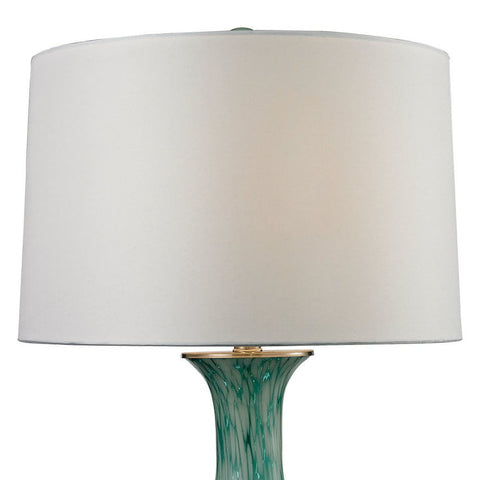 Ceiling-Lights Best Sellers