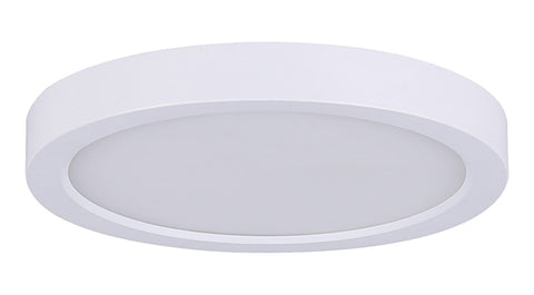 LED-SM15DL-WT-C