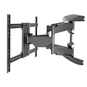 TV Wall Mount 40-70 inch Cantilever