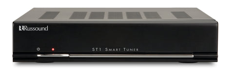Russound ST1 Smart Tuner