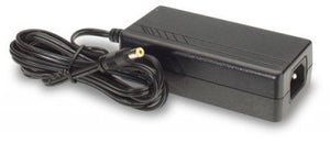 Russound A-PS Power Supply