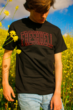 [Get High Quality Unique T-Shirts Online] - FRESHHELL