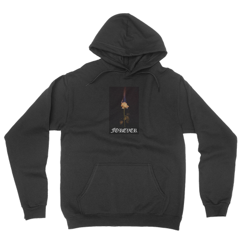 Forever Pullover Hoodie