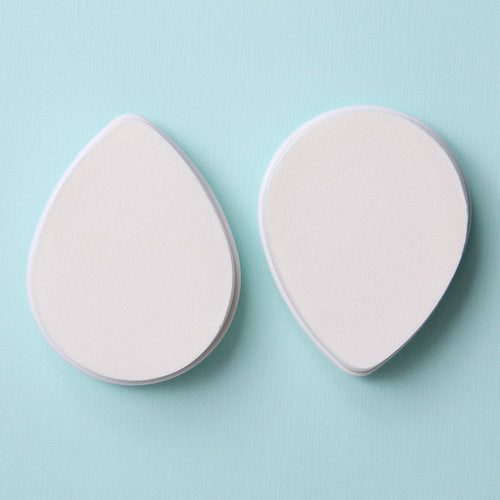 Large Teardrop Applicator 2/pack