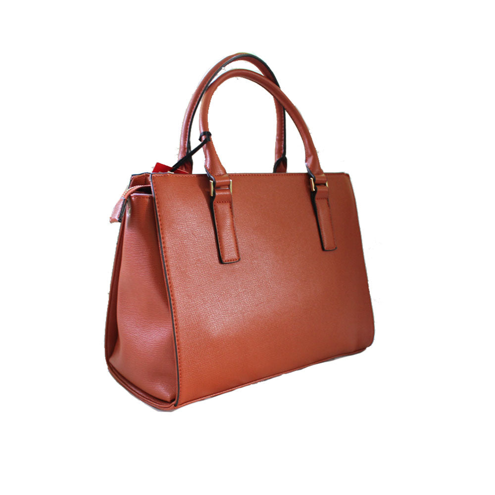 Valentino Bag MAXXI RUGGINE