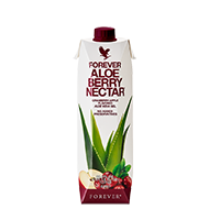 Forever Aloe Berry Tripack Aloe Vera drink for Immunity and Digestion, Urinary Health
