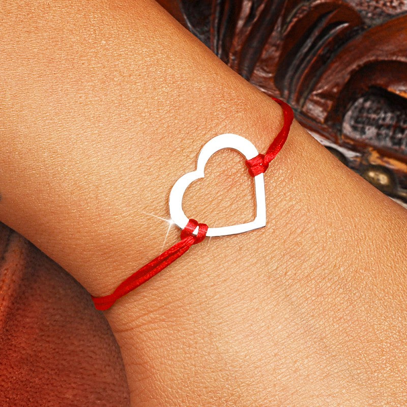 jewelry stores,jewelry,silver chain,fashion jewelry,gift,fine jewellery,crystals,valentines,christmas,novaluxjewelry, bracelet,charm bracelets,gold chain,swarovski,swarovski bracelet,white gold, red rope,sterling silver bracelet,heart bracelet