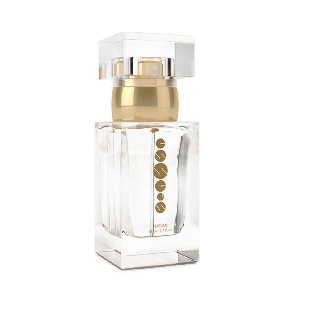 Perfume 20 Essence Interpretation Off Gucci Rush White Label From
