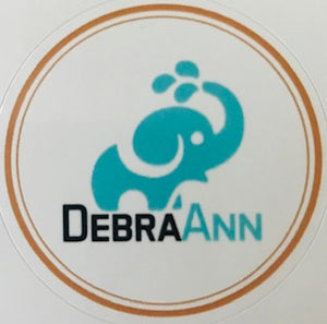 DebraAnn Products