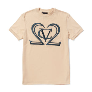 Squad A Fine Supima Cotton T-Shirt
