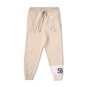 The Lawrence Fine Cashmere Sweatpants