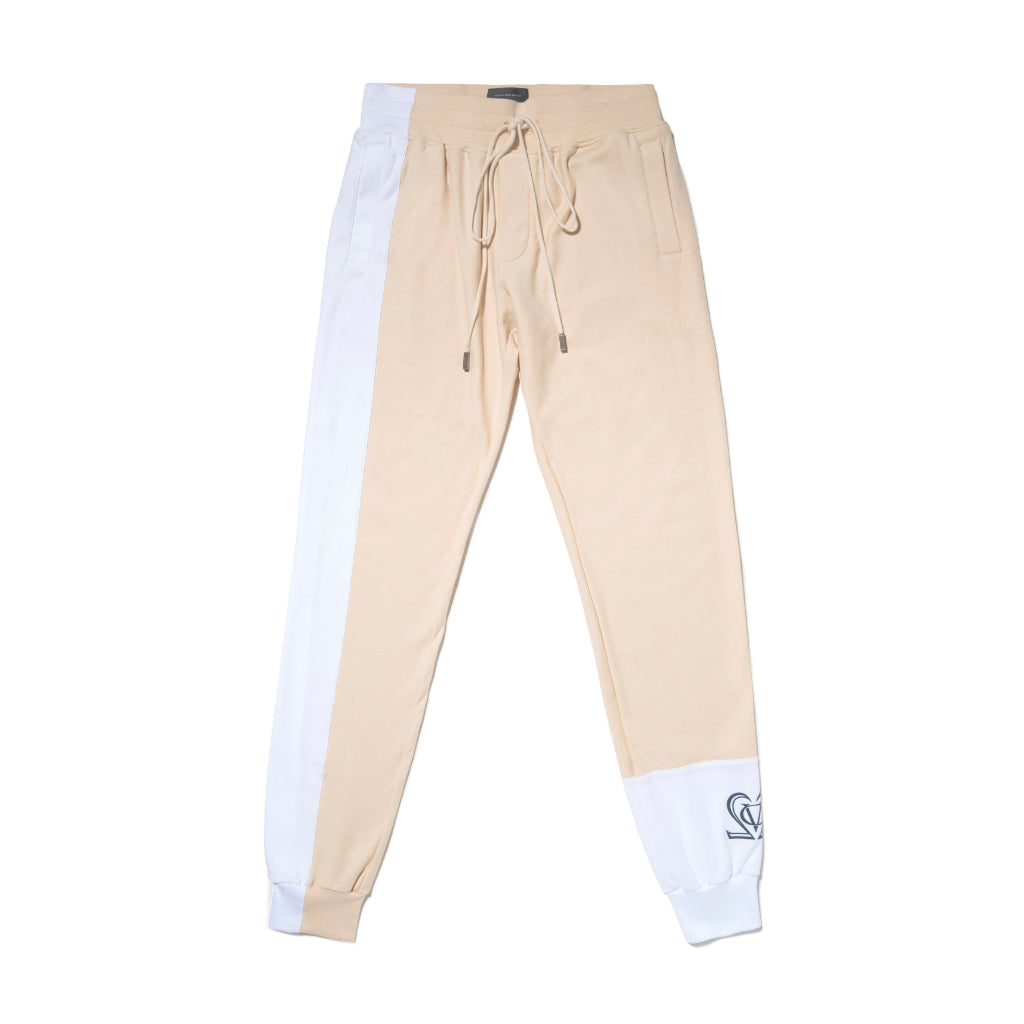 Bigside Fine Loopback Sweatpants