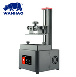 Duplicator 7 PLUS v2 UV 405Nm ULTRA HAUTE RESOLUTION - wanhao france