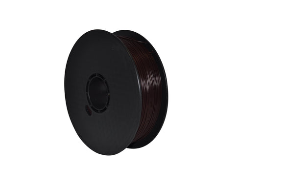 ABS PREMIUM WANHAO MARRON 1Kg - wanhao france