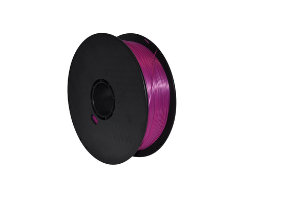 ABS PREMIUM WANHAO VIOLET 1Kg - wanhao france