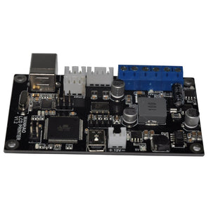 Carte Mère V2 Duplicator 7 (MOTHERBOARD) - wanhao france