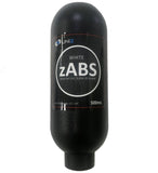 zABS ivoire 500 ml - wanhao france