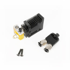 KIT CYCLOPE HOTEND V2 D12