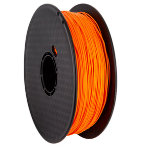 PLA PREMIUM WANHAO ORANGE 1Kg