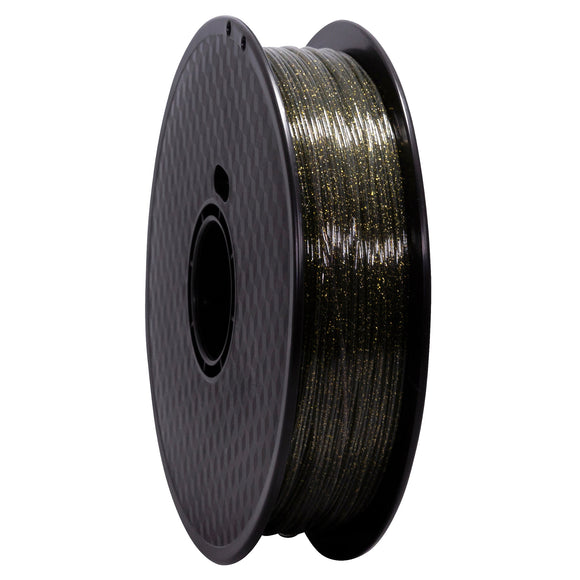 PLA Constellation Gris Premium Wanhao - 1.75mm, 1 Kg