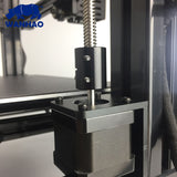 Duplicator 9/400 Mark MK2 - wanhao france