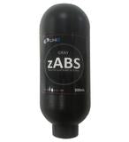 zABS GREY (grise) 500ml