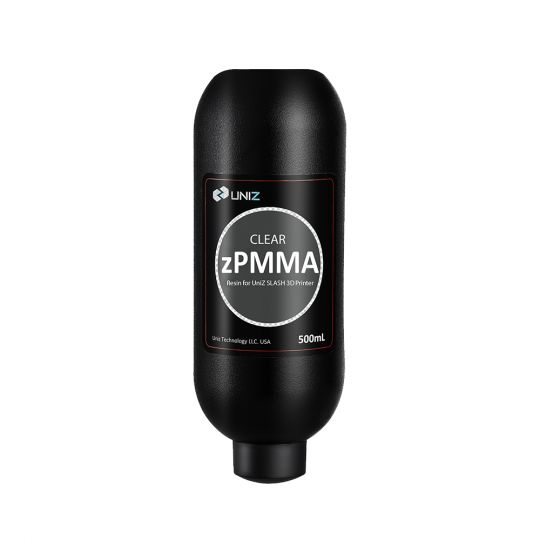 zPMMA 500 ml - wanhao france