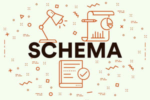 Schemas - how children learn through play (Part 1)
