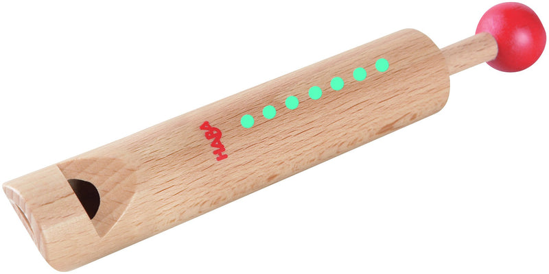 HABA Magical Sound Flute