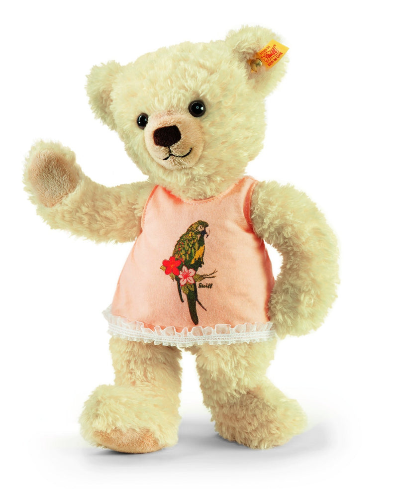 Steiff Clara Teddy Bear blond