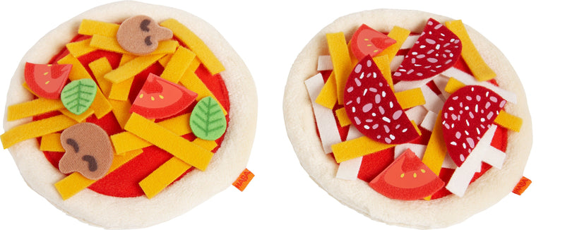 HABA Mini Pizza - Da Da Kinder Store