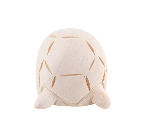 T-Lab. Polepole Animal Turtle