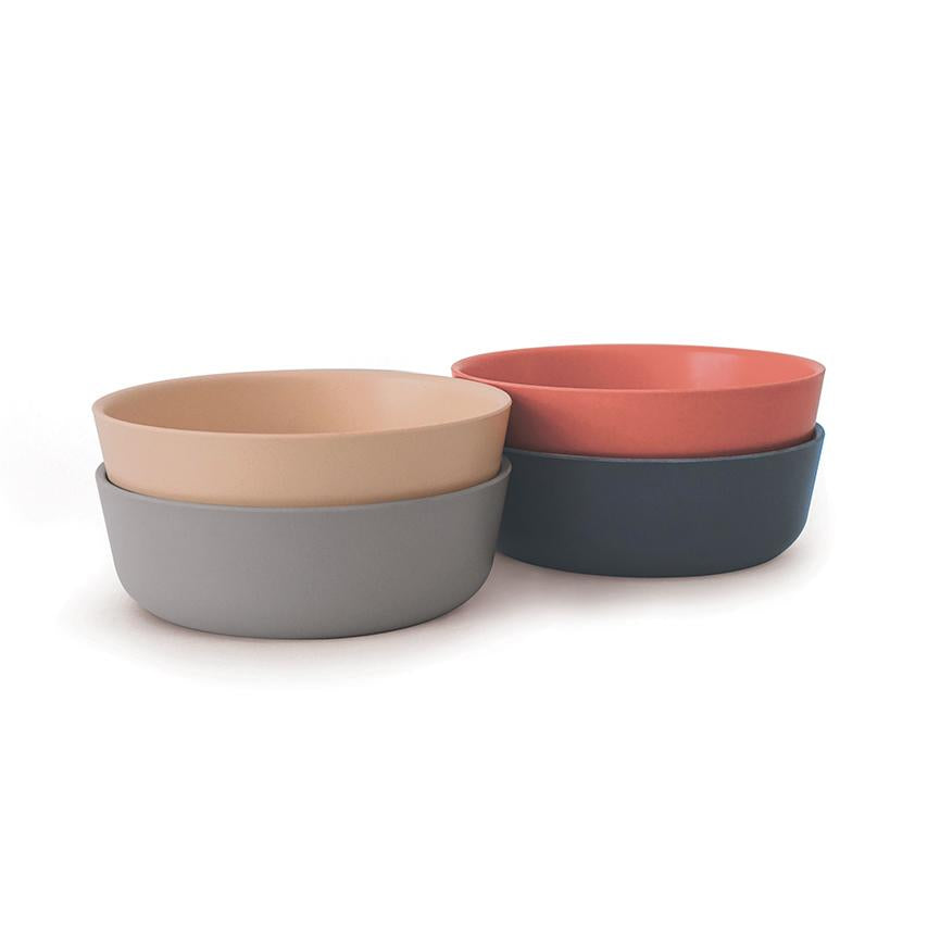 EKOBO Bambino Bowl Set Scandi - Da Da Kinder Store Singapore