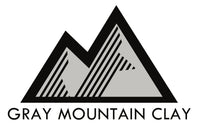 Gray Mountain Clay
