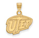 10ky The University of Texas at El Paso Small UTEP Pendant