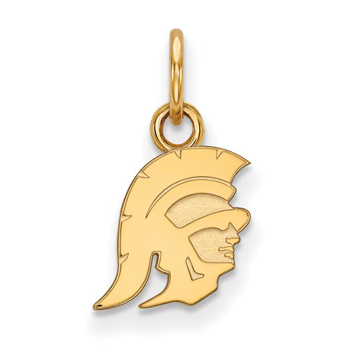 GP University of Southern California XS Trojans Pendant