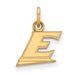 14ky Eastern Kentucky University XS Pendant