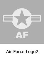Air Force Logo2