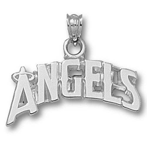 Los Angeles ANGELS Pendant