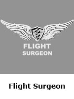 Flight Surgeon