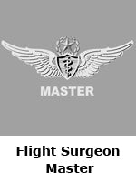 Flight Surgeon Master