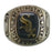 Chicago White Sox Classic Goldplated Ring