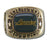 Houston Astros Classic Goldplated Ring