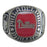 Philadelphia Phillies Classic Silvertone Ring