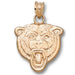 Chicago Bears Bear Logo