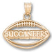 Tampa Bay Buccaneers BUCCANEERS Football
