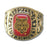 University of Arizona Men's Large Classic Ring