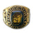 Georgetown University Men's Large Classic Ring