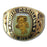 University of North Carolina Men's Large Classic Ring