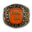 University of Tennessee Men's Large Classic Ring